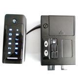 Codes and MIFARE Cards Digital Lock