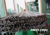 En10305-1 E235 Precision Seamless Steel Tube