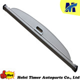 Hot Sale Retractable Rear Luggage Parcel Shelf for Benz Ml350 2012-2015