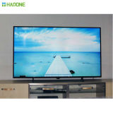 HD LED LCD Large Format Touch Display Screen with USB HDMI