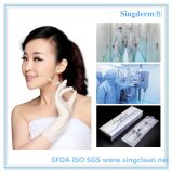 Supply High Quality Cross Linked Hyaluronic Acid Filler (with lidocaine)