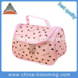 Hot Fashion Girls Multi-Function Storage Organizer Cosmetic Toiletry Bag