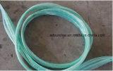 Nylon Monofilament Fishing Net