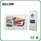 7inch Video Door Phone (M2307ADT+D21AD)