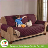 Custom Deluxe Reversible Extra Wide Sofa Furniture Protector