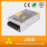 Good Quality 60V DC Power Supply Switch Power Supply High Power