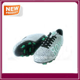 New Fashion Outdoor Soccer Shoes for Sale