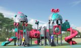 Wholesale Proper Price Amusement Park Kids Outdoor Playground