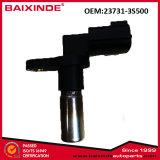 Wholesale Price Car Crankshaft Position Sensor 23731-3S500 For Nissan