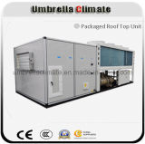 Cooling Water Chiller, Chiller Price, Chiller Water