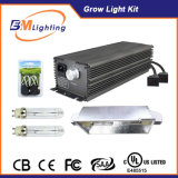 2017 New Dual 315W 630W Digital Ballast Ceramic Metal Halide Grow Light Kit