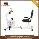 Cheap 8 Magnetic Resistance Recumbent Exercise Bike Reviews