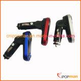 Line-out Car MP3 FM Transmitter Car Charger Car FM Transmitter Car Bluetooth Handsfree Kit