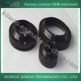 Customized Cartridge Silicone Rubber Cap