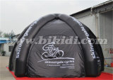 Advertising Inflatable Spider Tent Cheap Price K5096