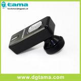 Black Color Lowest Price Bluetooth Earphone Mono Wireless Headset