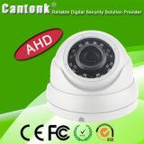 2m/4m HD Dome Mini Camera OEM Top CCTV Manufacturer (KD-SHT30)