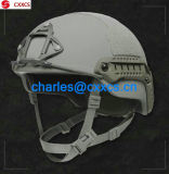 (FAST) Reliable Quality Bulletproof, Ballistic Helmet (NIJ IIIA)
