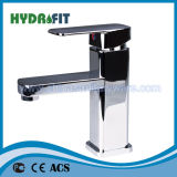 Basin Mixer (FT500-11)