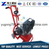 Latest High Efficiency Pavement Slooting Machine for Sale