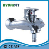 Bathtub Mixer (FT64-21)