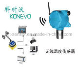 Factory Integrated Wireless Temperature Sensor Switch