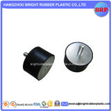 High Quality Auto Rubber Mounts