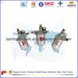 S1100 Fuel Filter Assy for Diesel Engine