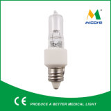 24V 50W E11 SD200 Surgery Shadowless Lamp Halogen Bulb