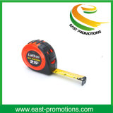 Auto Lock Tape Measure