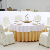 New Product Hotel Banquet Table and Covers