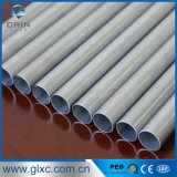 Manufacturer Welded Tube Stainless Steel 304