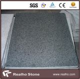 Chinese Cheap Price G654 Granite for Sale