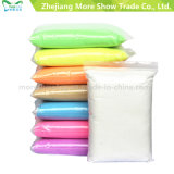 Magic Motion Moving Crazy Play Sand Pack 500g -2kg Kids Educational Toy