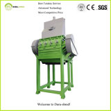 Dura Shred Granulator Machine for Tire Recycling System