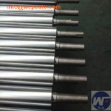 Seamless SUS303 304 Carbon Steel Special Pipe