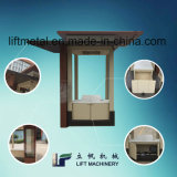 Advertising Shopping Booth for Outdoor Display Customized Design