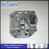 for Benz Cylinder Head for Mercedes-Benz Om441 Om442 Engine Head