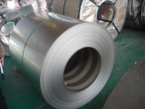 G550 Full Hard Gl Aluzinc Iron Sheet for Wave Tiles/ Anti Finger Galvalume Steel Coils