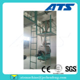 Full Set Large Capacity Feed Processing Production Milling Plant