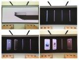 P1.9 Indoor RGB Apple Store LED Display