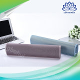 4000mAh DSP-1603 Portable Mini Speaker