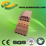 WPC Wall Panel From China
