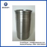 Cylinder Liner / Sleeve 5001855845 for Renault Truck
