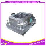 OEM Custom Plastic Grape Crate Mould Manufacturer