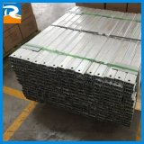 Metal Stamping Parts Stainless Steel Tube