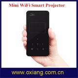 Mini Projector MP4, Mini Beam Projector, Mini Portable Video Projector