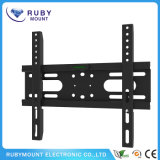 Best Sell TV Rack for LCD TV F4208