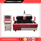 500W Fiber Metal Laser Cutting Machine