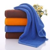 Professional Supply Multicolor Cheap Cotton Towels